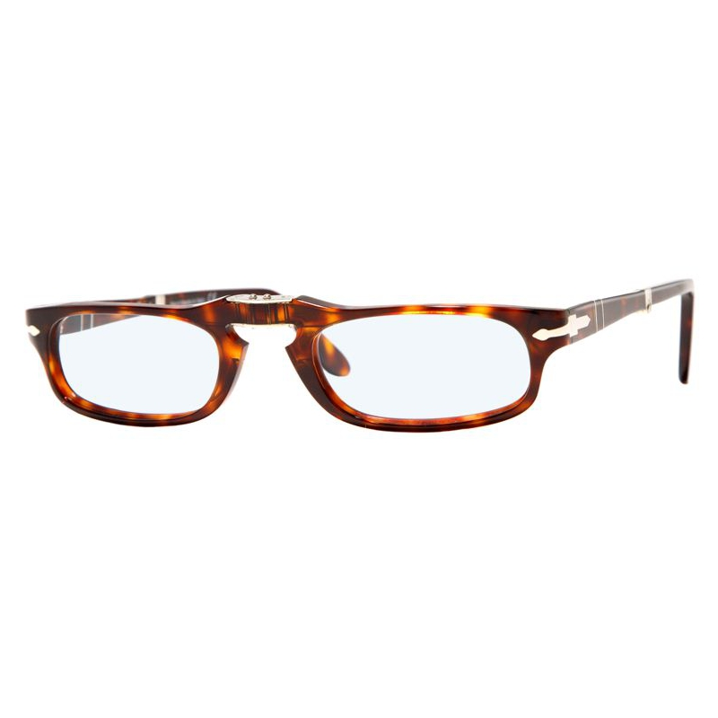 3c8794f71b0 Persol folding reading glasses havanna - PO2886V   24